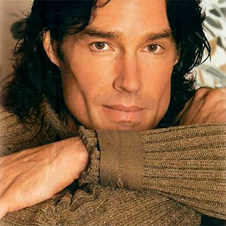 ridge_forrester_08.jpg